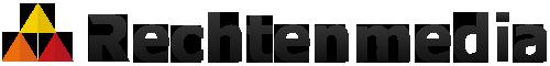 Rechtenmedia.nl - Juridische Online Uitgeverij