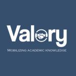 Wetenschappelijke kennis toegankelijker voor bedrijven