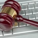 Digitaal procederen: dagvaarding wordt oproepingsbericht