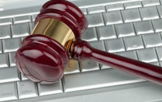 Phishing-bende veroordeeld; gedwongen ontgrendeling iPhone met vingersensor rechtmatig?