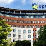 KPN bereikt akkoord over cao en sociaal plan