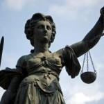 5 jaar cel voor verkrachting blinde vrouw in 1997