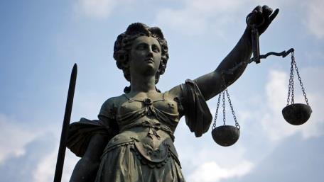 Tweede Kamer stemt in met wetten MH17-rechtszaak