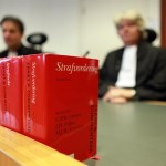 3 jaar celstraf voor straatgeweld in Helmond