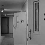 6 jaar gevangenisstraf voor 2 keer poging doodslag Harderwijk