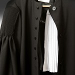 Celstraf voor frauderende belastingadviseur uit Beekbergen