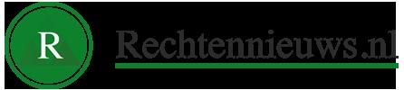 Rechtennieuws.nl