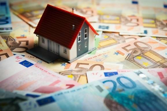 Groei hypotheekaanvragen dankzij angst voor stijging hypotheekrente