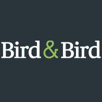 Bird & Bird voor vijfde keer winnaar internationale diversiteitsprijs