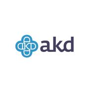 Advocatenkantoor AKD door The Lawyer uitgeroepen tot 'Law Firm of the Year: Benelux'