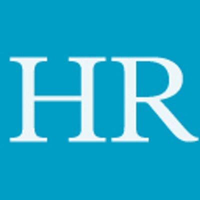 Hoge Raad: Staat mag doorgaan met de onteigening van de Hedwigepolder
