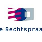 Kartelvorming van Rotterdamse taxiondernemingen in hoger beroep alsnog beboet