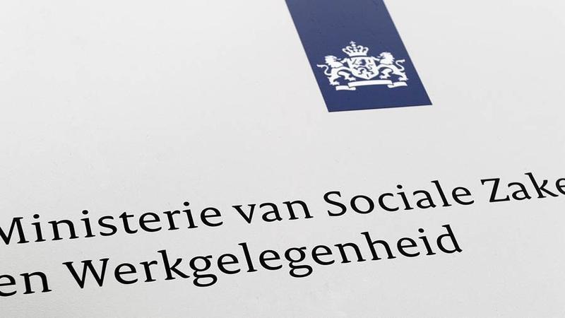 Uitzendbureaus en inleners voor ruim € 1,3 miljoen beboet