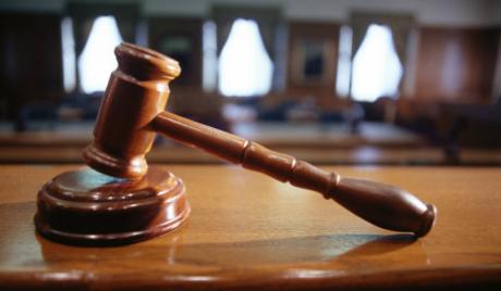 Samenwerking notaris met Nationale Notaris Holding B.V. in strijd met gedragsregels