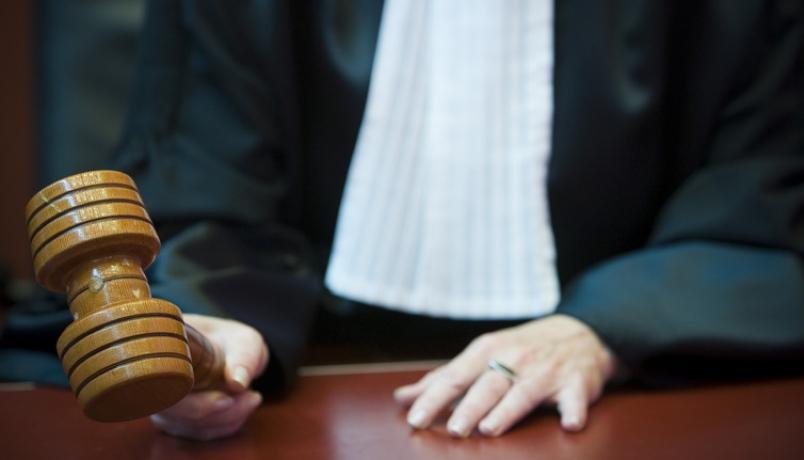 Raadsgriffier gemeente Westland terecht ontslagen