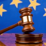 Nederland voorzitter Europese rechtspraak