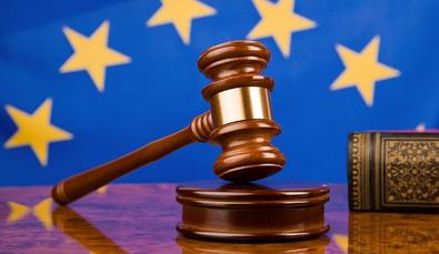 EU recht