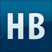 Houthoff Buruma benoemt 3 nieuwe partners