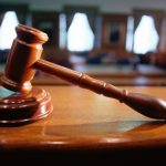 Taakstraf en voorwaardelijke celstraf voor schending ambtsgeheim
