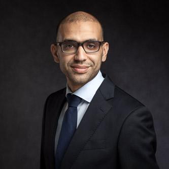 Bilal Chababi
