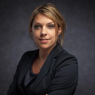 Kirsten Klinkers