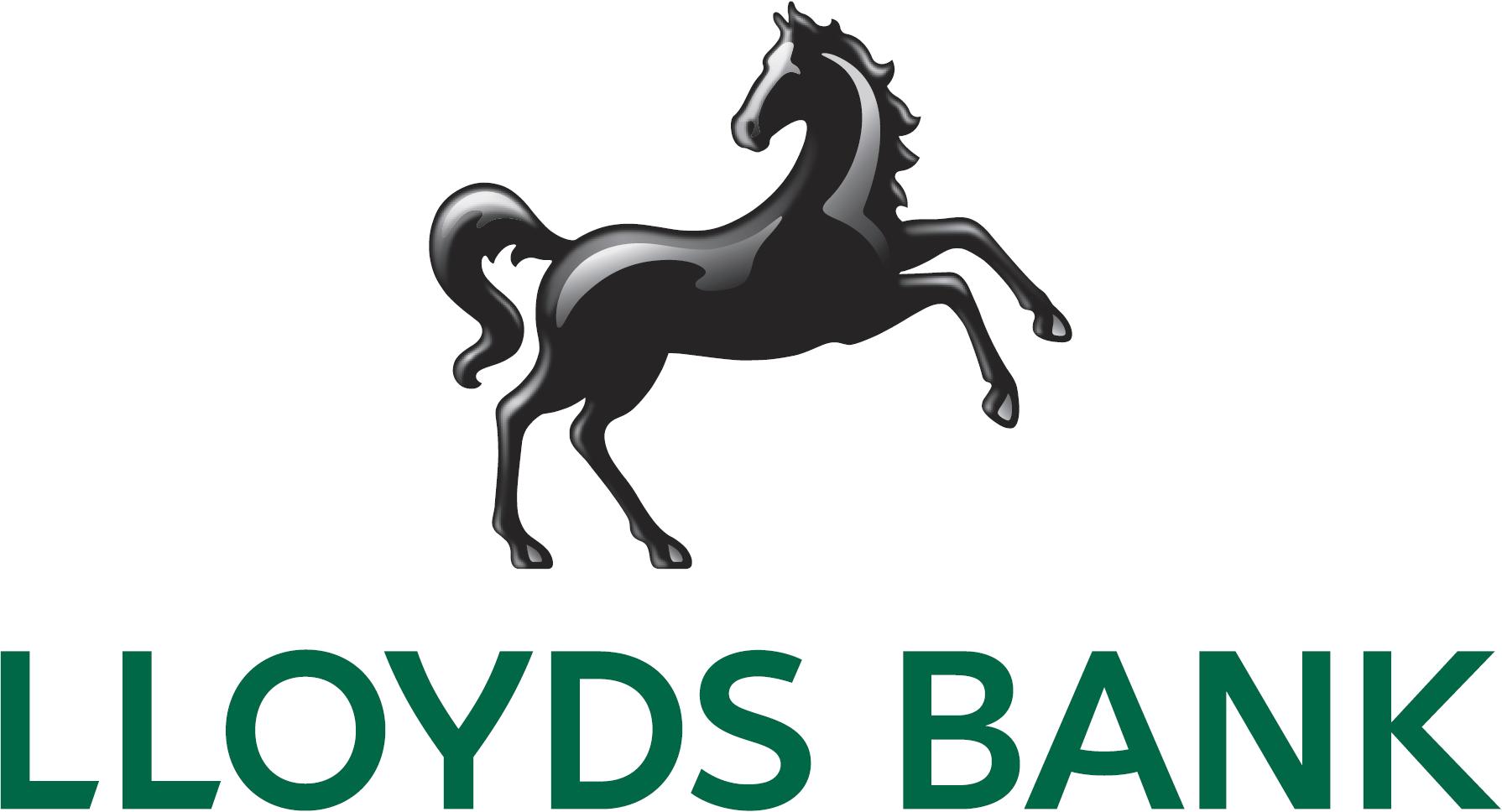 Lloyds Bank schrapt drieduizend banen extra vanwege Brexit