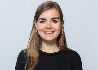 Ady van Nieuwenhuizen naar Kneppelhout & Korthals advocaten