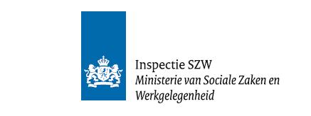Inspectie SZW controleert accountants op werkstress en werkdruk