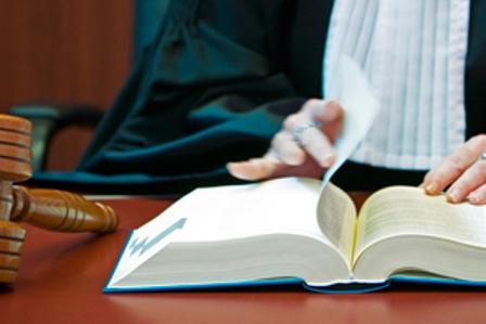 Kamer stemt in met opnemen recht op eerlijk proces in Grondwet