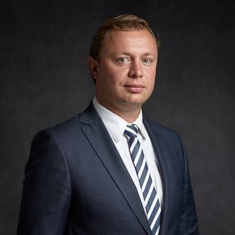 Senior kandidaat-notaris Allard Schuering overgestapt naar AKD
