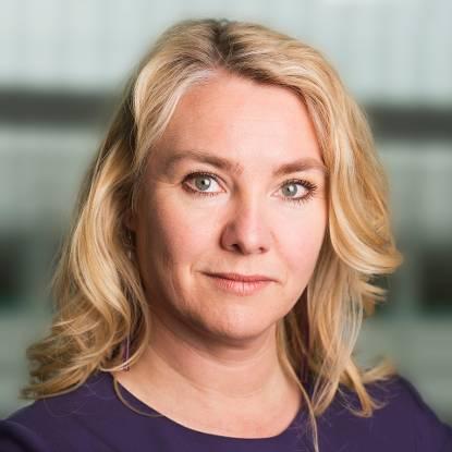 Bedrijven eerder in aanmerking voor compensatie schade door Merwedebrug