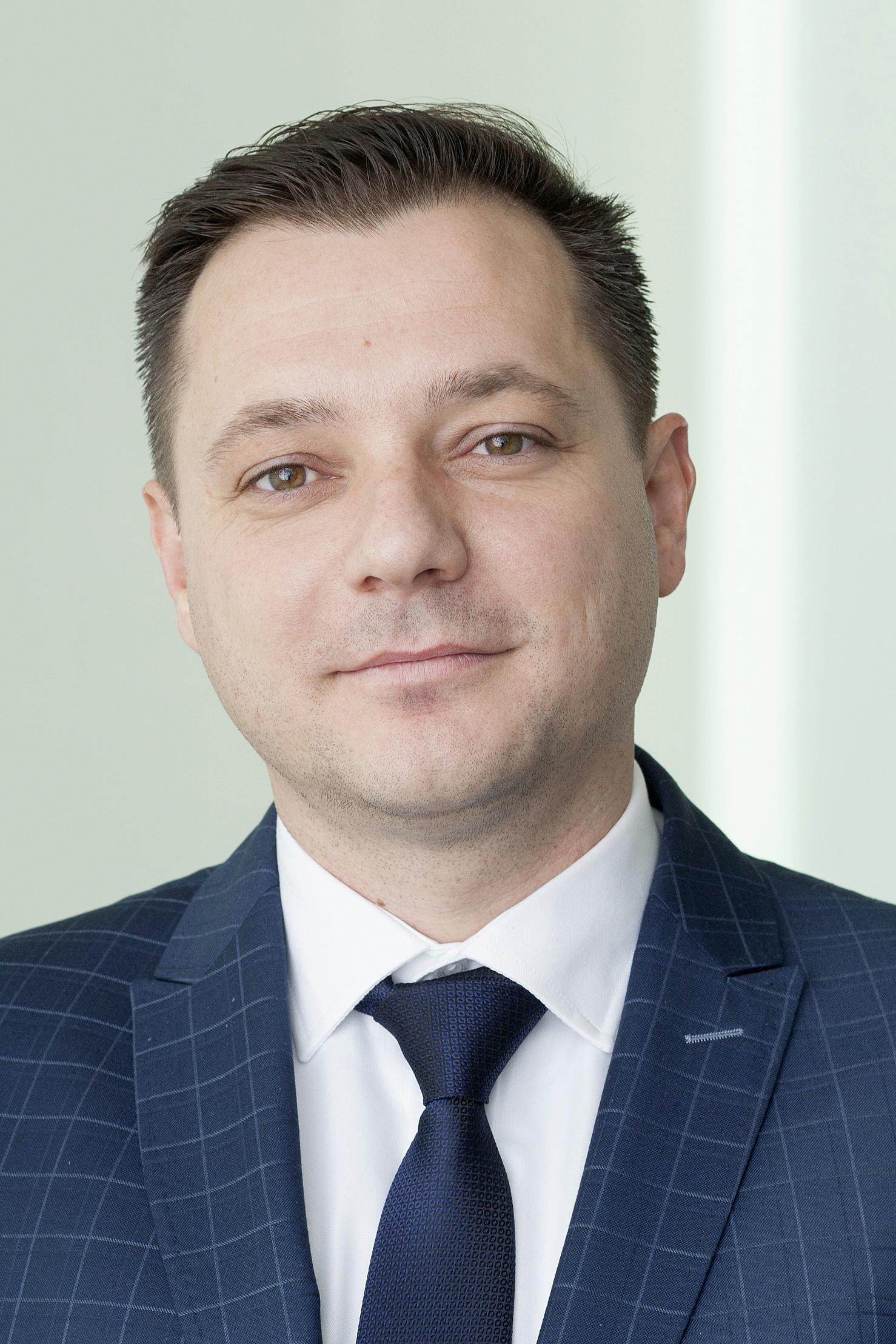 Murat Duman versterkt Houthoff Buruma
