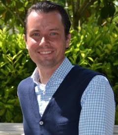 Paul Tekstra verkozen tot beste, meest responsive zelfstandige jurist