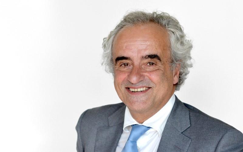 Ondernemingskamer handhaaft Wakkie als tijdelijk bestuurder van ZED+