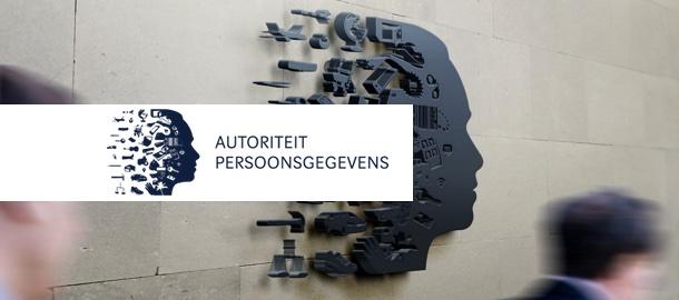 Europese privacytoezichthouders publiceren opinie ePrivacy verordening