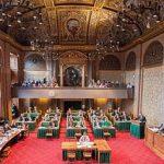Eerste Kamer stemt in met wet vermindering administratieve lasten Wmo en Jeugdwet