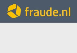 """Fraude.nl: """"Jongeren en vrouwen steeds vaker betrokken bij bedrijfsfraude"""""""