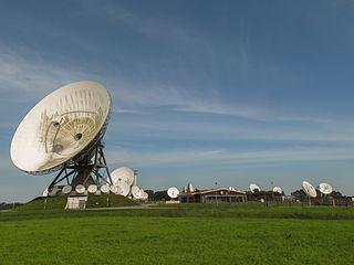 AIVD en MIVD mogen gegevens blijven uitwisselen met buitenlandse inlichtingendiensten