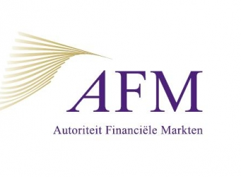 Verplichte waarschuwing voor beleggen in vakantiewoningen buiten AFM-toezicht