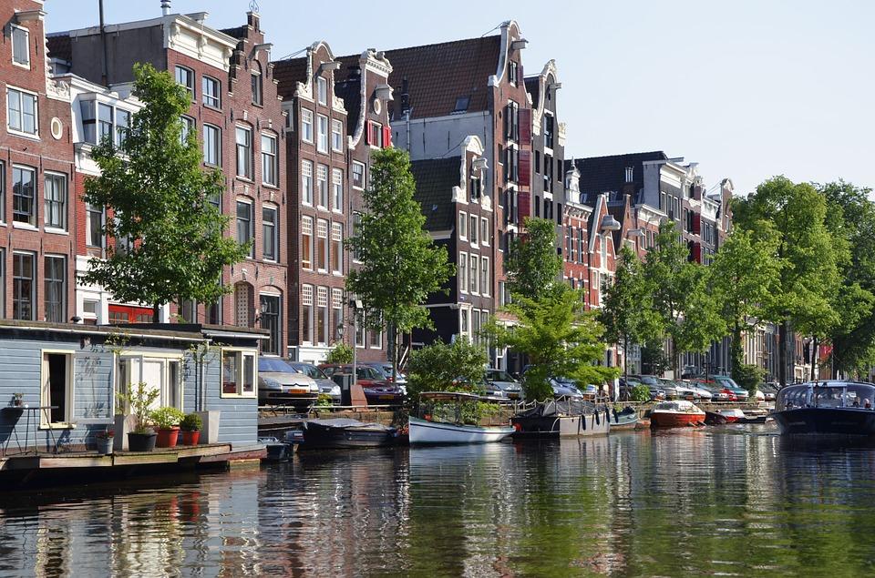 Wet toeristische verhuur van woningen: illegale verhuur woningen: lik-op-stuk boete naar 83.000 euro