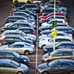 autos lease