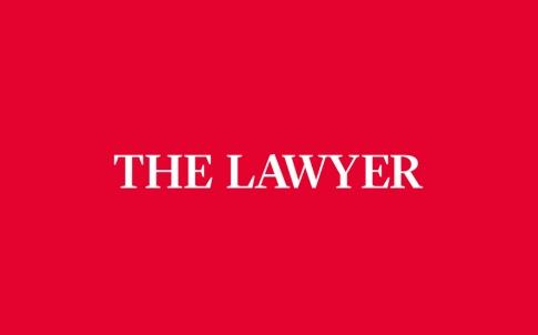 The Lawyer roept Rutgers & Posch voor de tweede keer uit tot ' Benelux Law firm of the year'