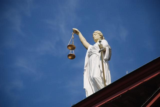 Ook in hoger beroep 5 maanden cel voor oplichter