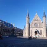 Kabinet investeert 65 miljoen euro in beleid startups en scale-ups