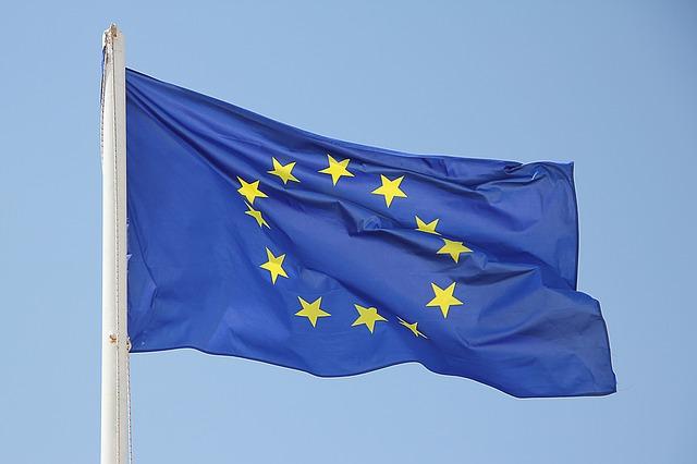 Commissie maakt werk van nieuwe transparantieregels voor intermediairs bij fiscale planning