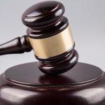 Overeenkomst Dokterswacht met waarnemend huisarts opzegbaar met in achtneming opzegtermijn