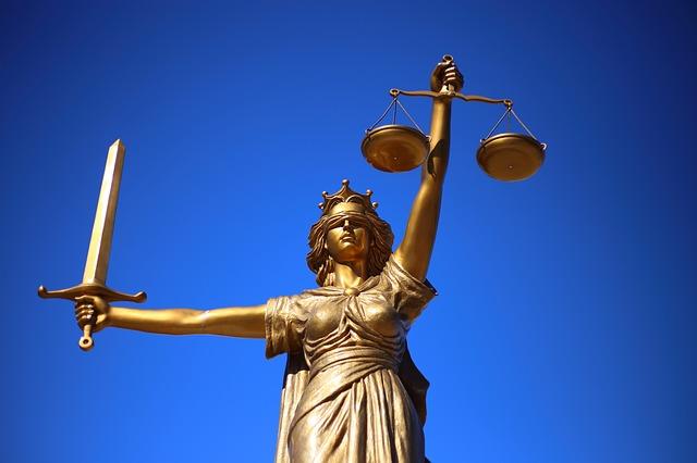 2 jaar cel voor Udenaar die ex afperste en bedreigde en moeder mishandelde