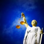 Voorwaardelijke gevangenisstraf voor belager ex-vriendin