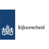 Herziene Corporate Governance Code wordt wettelijk verankerd