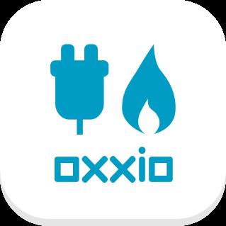 Energieleverancier Oxxio beboet voor onjuiste registratie klantgegevens